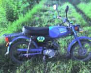 post-3483-1334884085_thumb.jpg