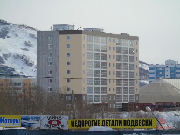 toporkova03_29.02.15.jpg