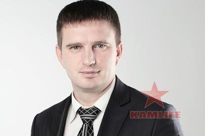 Владимир Тихонович.jpg
