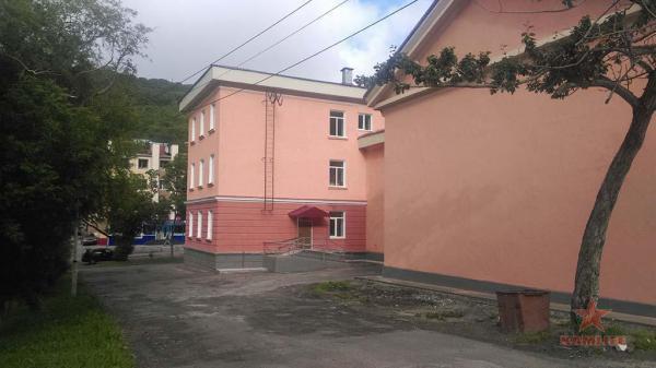 centre-stal05.jpg