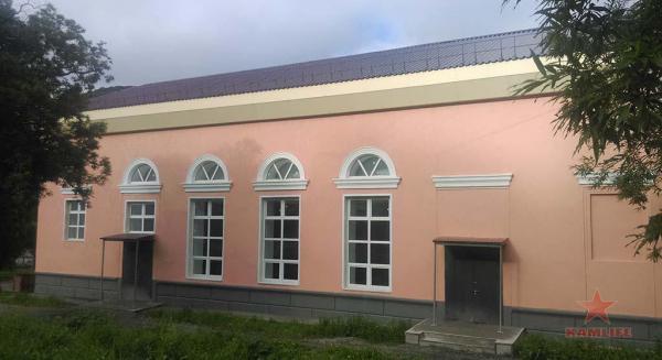 centre-stal06.jpg