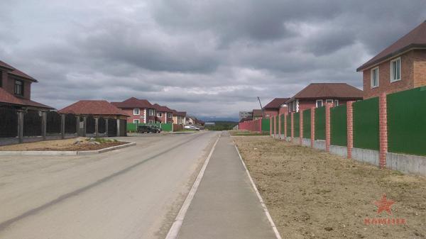 lomonosova-dc03.jpg