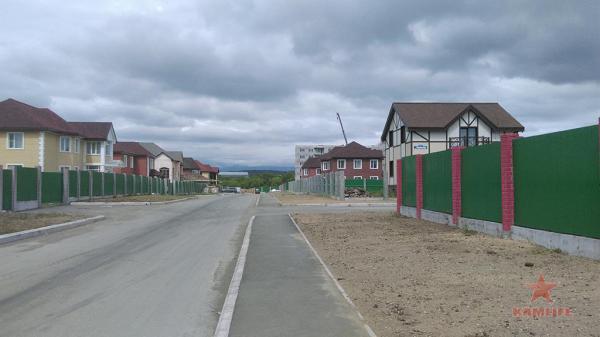lomonosova-dc04.jpg