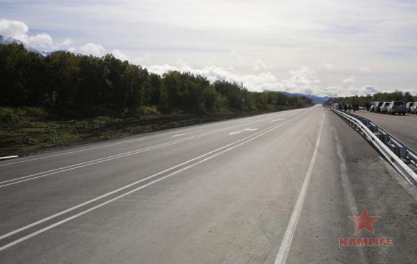 road-milkovo-sep02.jpg