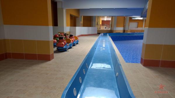 aquapark-lesnaya01.jpg