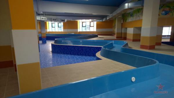 aquapark-lesnaya02.jpg