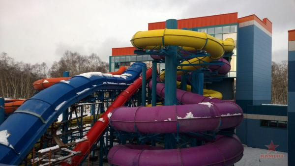 aquapark-lesnaya03.jpg