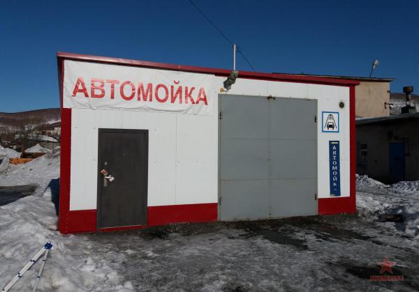 По дороге в Нагорный.jpg