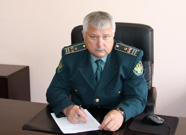 В.А.Карпов.jpg