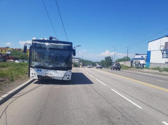 avtobus_v_svetovuyu2.jpg