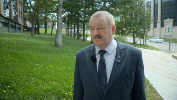 obschestvenniki-kamchatki-bolshaja-konkurencija-na-vyborah-eto-bolshoi-plyus-photo-big.jpg