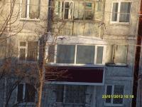 post-3097-1358893050_thumb.jpg