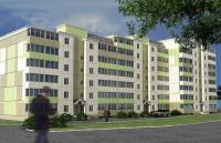 house_lomonosova04.jpg