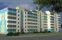 house_lomonosova03.jpg