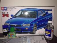 post-4699-0-52656300-1406288078_thumb.jp