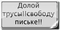 post-846-1387700625_thumb.jpg