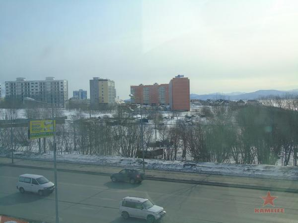 toporkova01_29.02.15.jpg