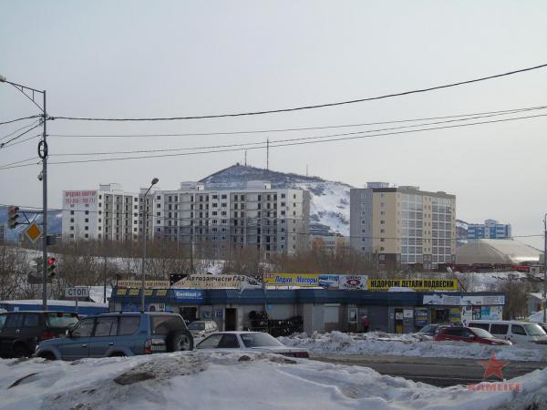 toporkova02_29.02.15.jpg