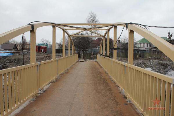 bridge-elizovo02.jpg