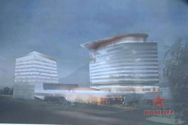 hotel-centre01.jpg