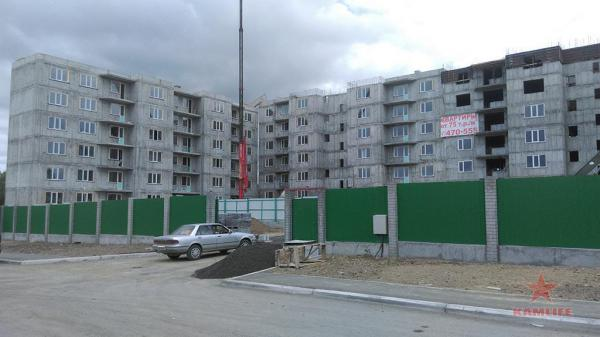 lomonosova-dc05.jpg