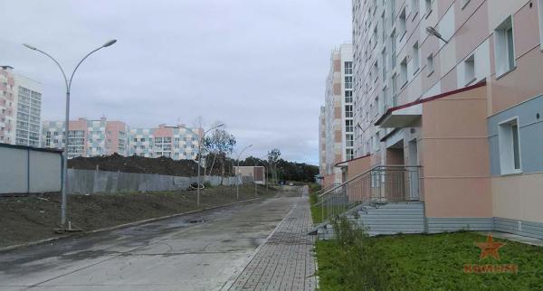 sv-houses01.jpg