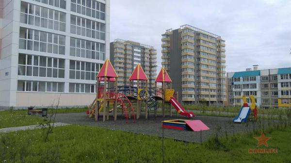 sv-houses03.jpg