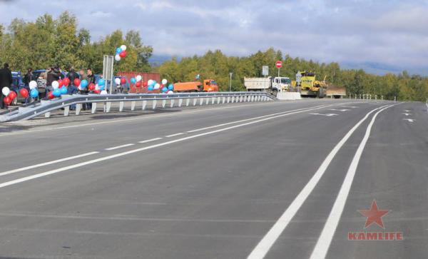 road-milkovo-sep01.jpg