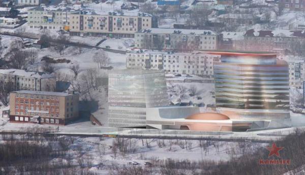 hotel-len-project.jpg