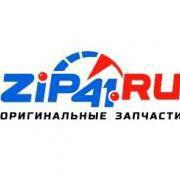 ZiP41.RU