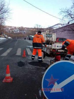 1513739857_xol-asfalt-1.jpg