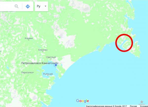 Новатэк Камчатка на карте.jpg