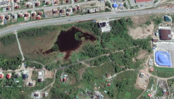 Озеро Медвежье.jpg