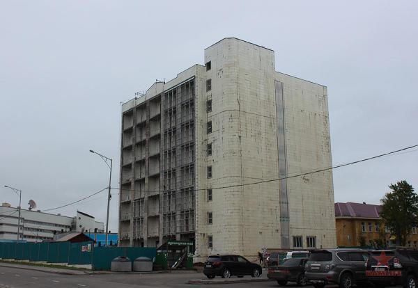 hotel-toporkova02.jpg