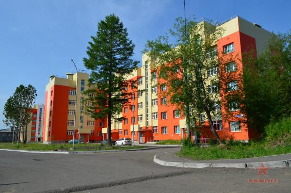 new-houses-yelizovo02.JPG