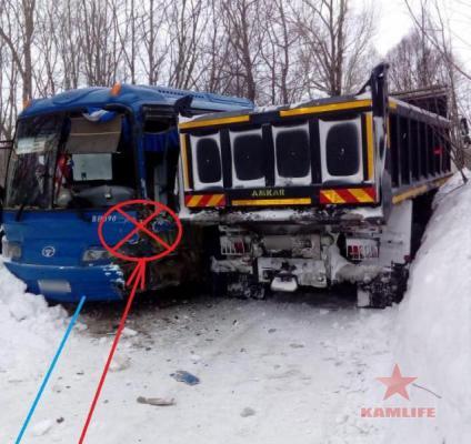 05.02_80_km.._Milkovo-GOK-Aginskiy-800x600.jpg
